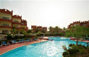 Aqua Hotel Resort & Spa Горящие туры