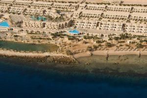 Citadel Azur Resort Египет