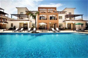 Oracle Exclusive Resort Class \