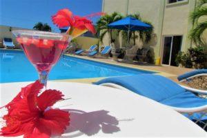 Primaveral Hotel Горящие туры