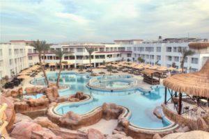 Sharming Inn Hotel Египет