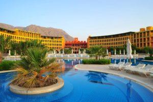Strand Beach and Golf Resort Taba Heights Шарм-эль-Шейх