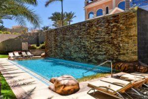 Xperience Sea Breeze Resort Египет